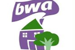 Bradford Women's Aid