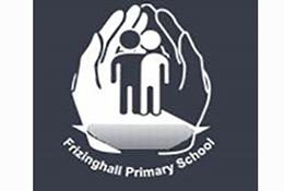Frizinghall Primary School