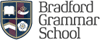 Bradford Grammar School Mobile Logo