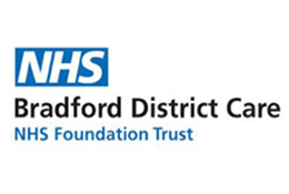 Bradford District Care NHS Foundation Trust