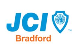 JCI Bradford