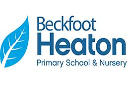 Beckfoot Heaton Primary School